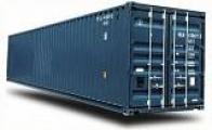 Box/Garage/Garde meuble/stockage.14m2/54¤/mois