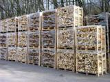 Spéciale promo du bois de chauffage