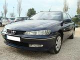 Peugeot 406 2.0 hdi 110 sr occasion