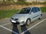 renault Scenic ii sport dynamique