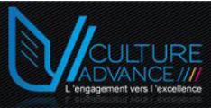 Culture Advance: cours d