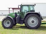 FENDT 716 2001