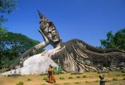 Voyage au Vietnam, Laos et Cambodge avec Viet Colours Travel