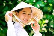 Comment obtenir le visa pour voyager au Vietnam?