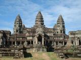 Voyage au Charme Vietnam et Cambodge