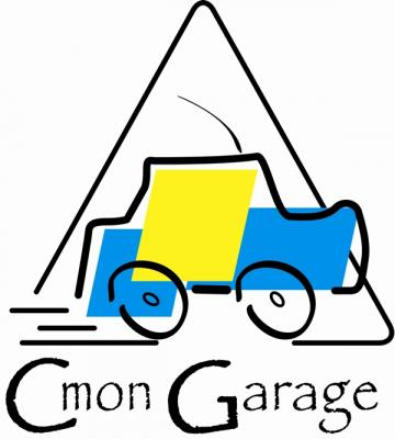 Self garage location materiels pro chambly for C mon garage chambly 60230