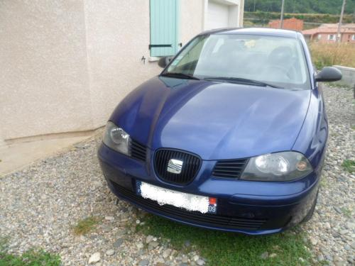 petite annonce N21230