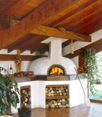 four pain pizza en kit jeanm nil. Black Bedroom Furniture Sets. Home Design Ideas
