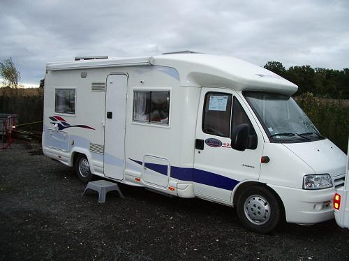 petite annonce N40436