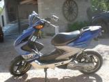 photo_auto/moto_Carcassonne_